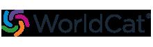 worldcat.png